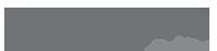 ウィルス対策 専門器 ReSPR(レスパー)