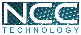 ReSPR(レスパー)のNCCテクノロジー